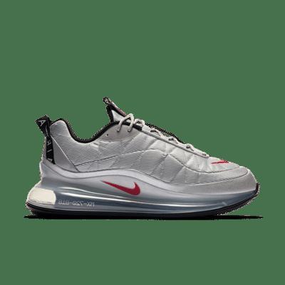 Nike MX-720-818 Zilver CW2621-001