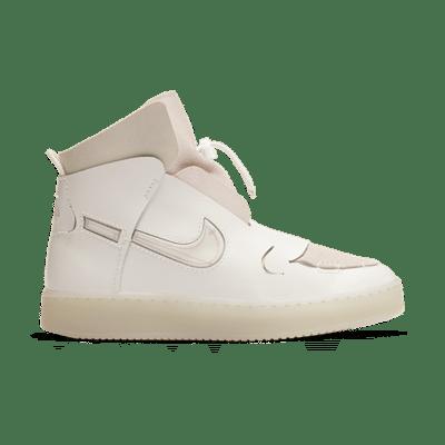 "Nike WMNS VANDALISED ""SUMMIT WHITE"" CI7594-100"