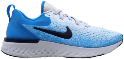 Nike Odyssey React Football Grey  (W) AO9820-006