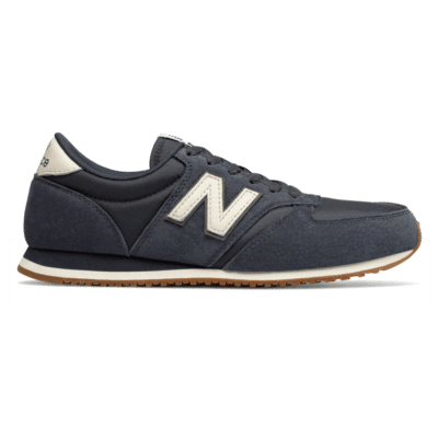 New Balance 420  Outerspace/Magnet U420DAG