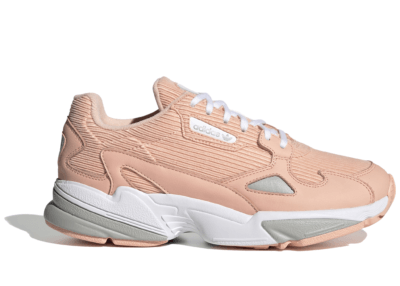 adidas Falcon Glow Pink (W) EE5122