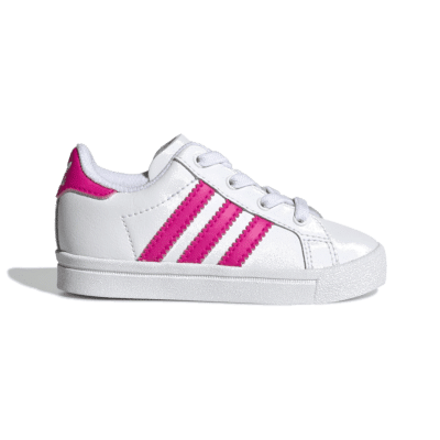 adidas Coast Star Cloud White EE7509
