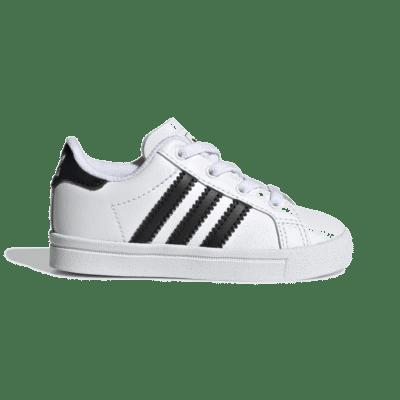 adidas Coast Star Cloud White EE7504