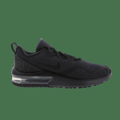Nike Air Max Fury Black AA5739-002