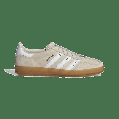 adidas Gazelle Indoor Clear Brown EF5755