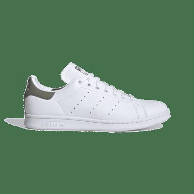 Adidas Stan Smith maat 39 | Dames & heren | Sneakerbaron NL