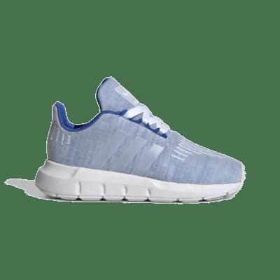 adidas Swift Run Blue EG9077