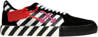 OFF-WHITE Arrows Vulc Low Stripe Violet SS20 (W) OWIA178R20I051091029
