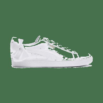 Puma Basket Bow Patent s 368118_02