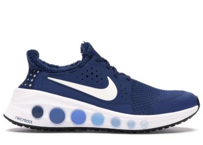 Nike CruzrOne Coastal Blue CD7307-400