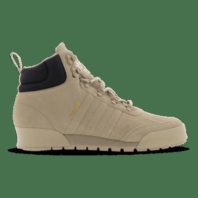 adidas Originals Jake Boot 2.0 Beige B41491