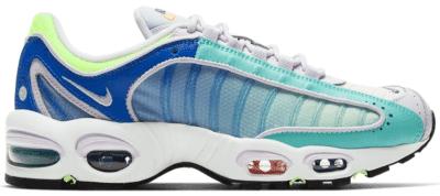 Nike Air Max Tailwind 4 Bubble Pack (W) CU4760-500