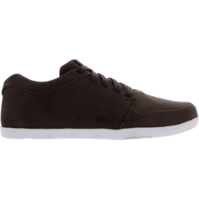 K1x Lp Low Leather Brown 100001097010