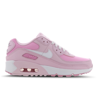 Roze Nike Air Max 90 maat 38.5 | Dames & heren