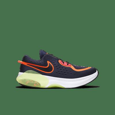 Nike Joyride Dual Run GS Midnight Navy  CN9600-440
