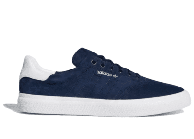 adidas 3MC Collegiate Navy EE6086