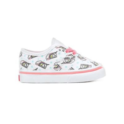 Vans Authentic Unicorn White VN0A38E7VI9
