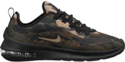 Nike Air Max Axis Camo AA2148-002