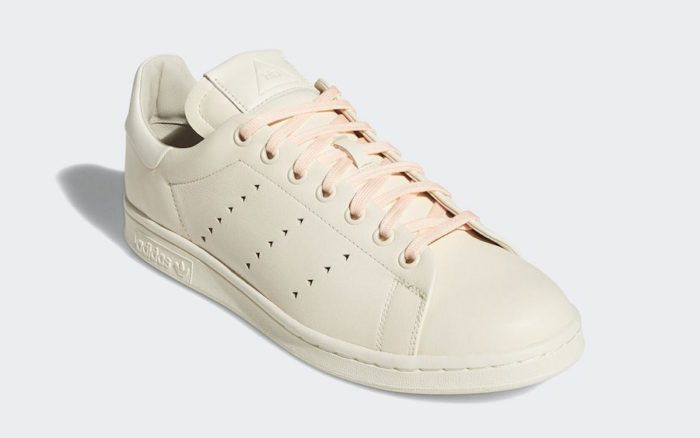 Stan Smith adidas pharrel