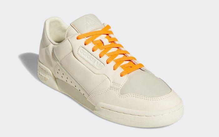 pharrell williams adidas schoen