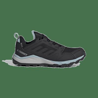 adidas Terrex Agravic TR GORE-TEX Trail Running Core Black EF6879