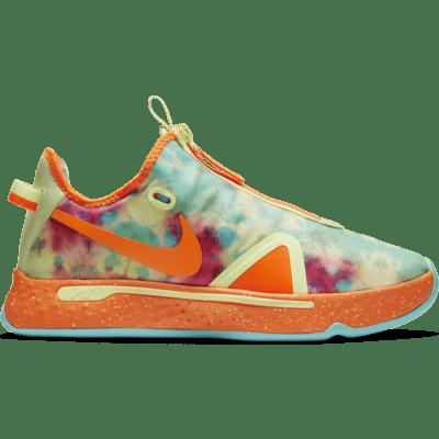 Nike Pg 4 Volt CD5086-700