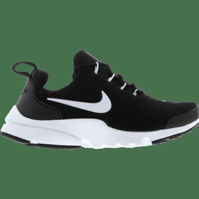 Nike Presto Fly Black 913966-010