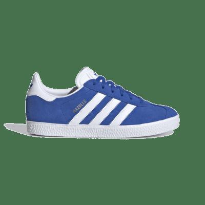 adidas Gazelle Blue EF5634