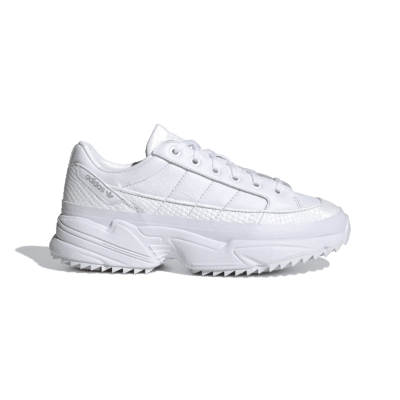 adidas Kiellor Cloud White EH3109