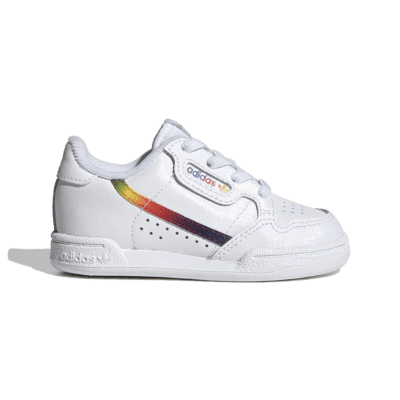 adidas Continental 80 Cloud White EG8978