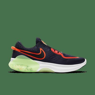 Nike Joyride Dual Run Midnight Nacy CD4365-401