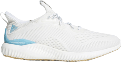 adidas Alphabounce Parley Carbon CQ0784