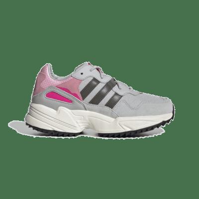adidas Yung-96 Grey Two EF9396