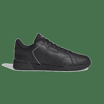 adidas Roguera Core Black EG2659
