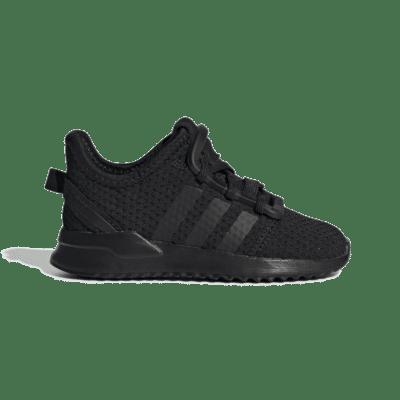adidas U_Path Run Core Black G28118