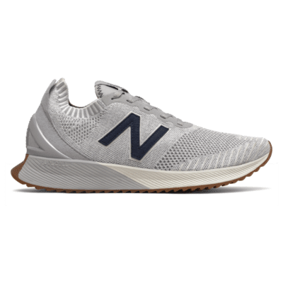 New Balance FuelCell Echo Heritage  Rain Cloud/Sea Salt/Natural Indigo MFCECHR