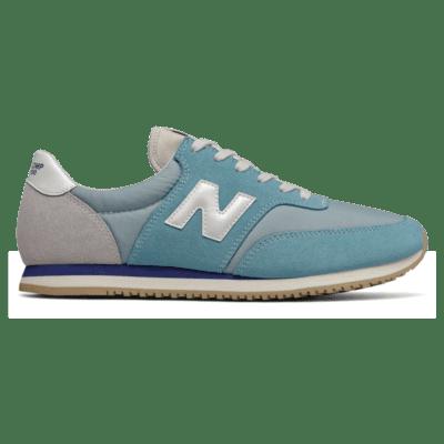 New Balance COMP 100  Wax Blue/Atlantic MLC100BS