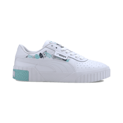 Puma Carina Perf Heart Youth s 371481_02