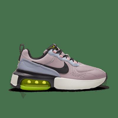 Nike Wmns Air Max Verona Plum Chalk  CI9842-500