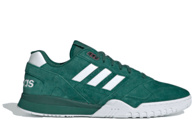 adidas A.R. Trainer Collegiate Green EE5406