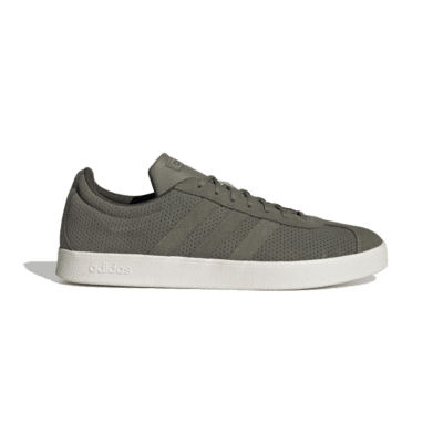 adidas VL Court 2.0 Legacy Green EG3958