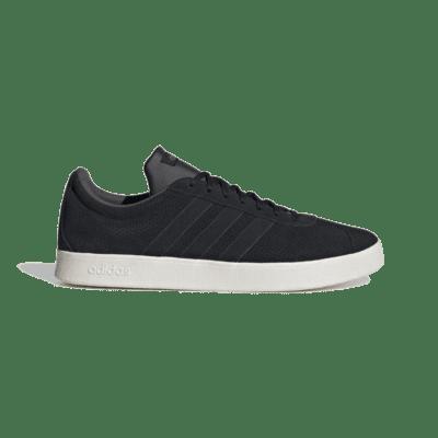 adidas VL Court 2.0 Core Black EG3956