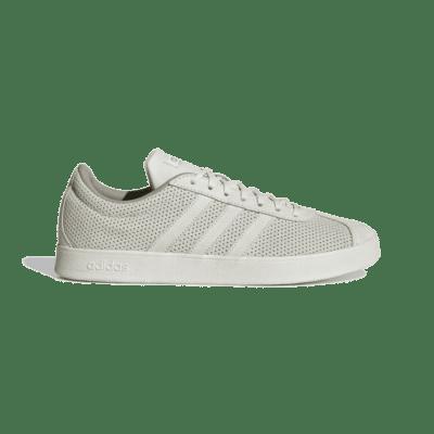 adidas VL Court 2.0 Orbit Grey EG3957