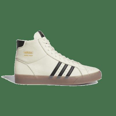 adidas Basket Profi Chalk White FX0350