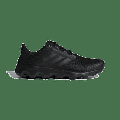 adidas Terrex Climacool Voyager Black CM7535