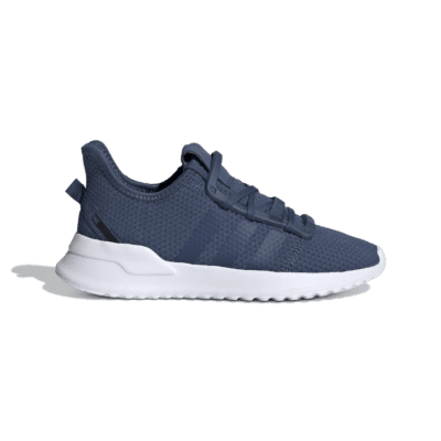 adidas U_Path Run Night Marine EF5921
