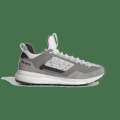 adidas Five Ten Five Tennie DLX Approach Crystal White EF6893