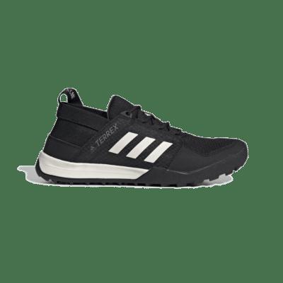 adidas Terrex Climacool Daroga Waterschoenen Core Black BC0980