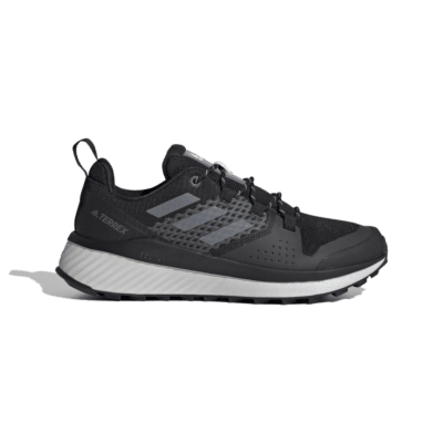 adidas Terrex Folgian Hiker Hiking Core Black EF2267