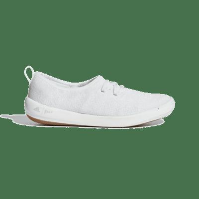 adidas Terrex Boat Sleek Primeblue Water Non-Dyed BC0465